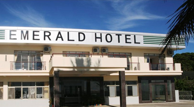 Kingdom Travel Centre