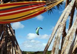 KiteSurfing Tonga
