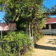 Sela's Guest House
