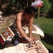 Ancient Tonga